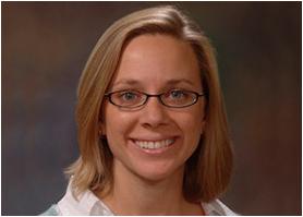 Danielle Ledoux, MD