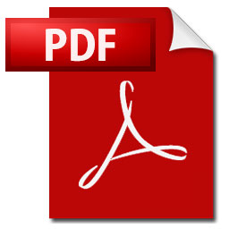 adobe_acrobat_pdf_icon_000